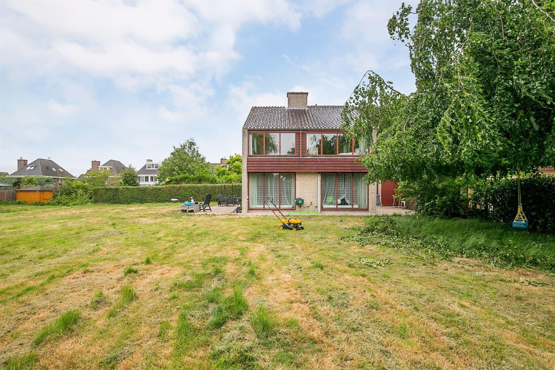 Bekijk foto 1 van Schuylenburgh 2