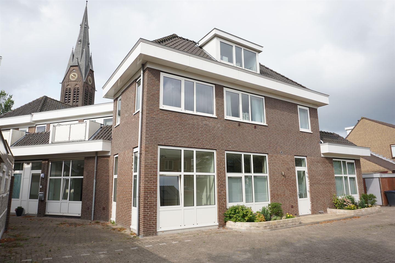 Bekijk foto 1 van Voorstraat 100 d