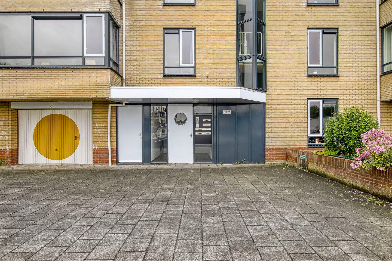 Bekijk foto 2 van Utrechtse Jaagpad 47 K