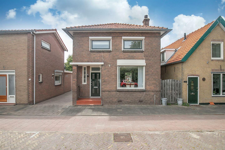 Bekijk foto 4 van Burg de Zeeuwstraat 185