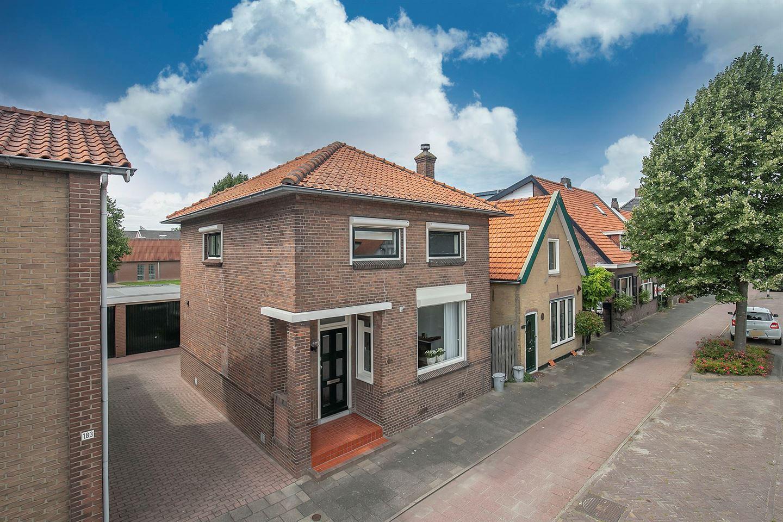 Bekijk foto 1 van Burg de Zeeuwstraat 185
