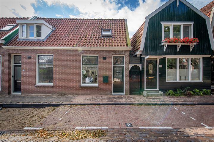 Herengracht 51