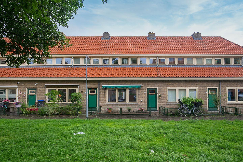 Bekijk foto 1 van Reigerstraat 43