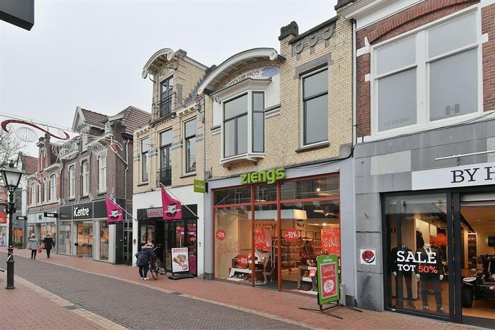 Veldweg 24 B