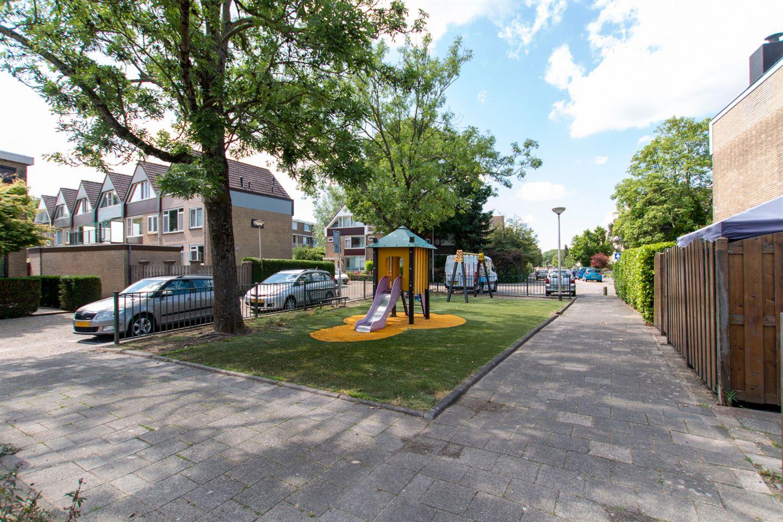 Bekijk foto 2 van Jan Willem Frisostraat 20