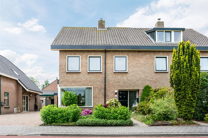 Van Dijkhuizenstraat 41