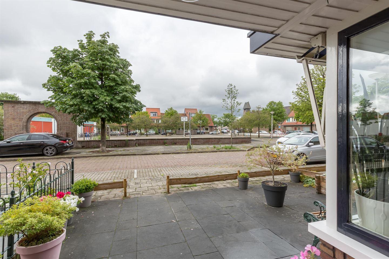 Bekijk foto 4 van Maasstraat 19