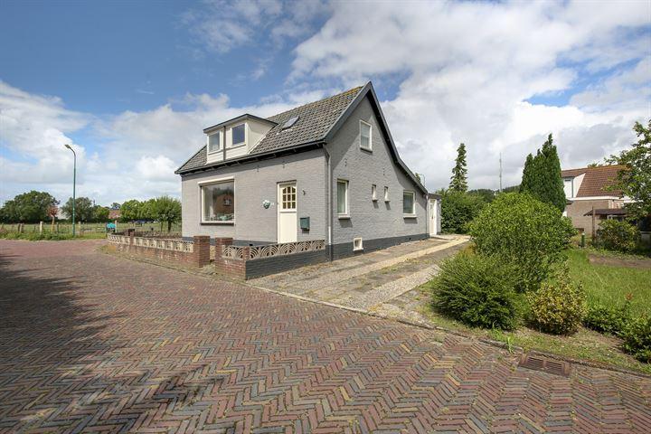Brakersweg 14