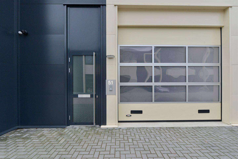 Bekijk foto 2 van Zwolleweg 51