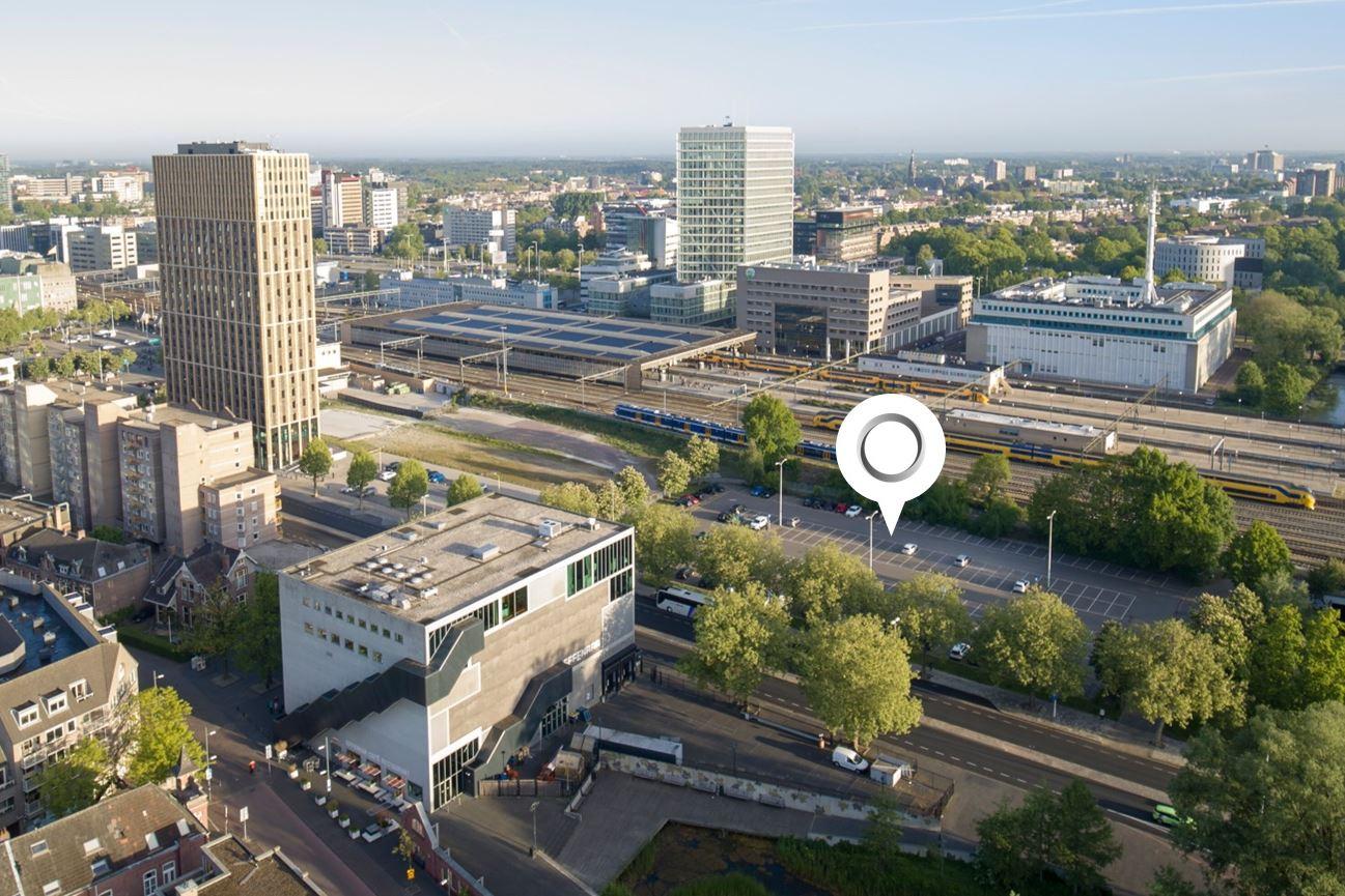 Bekijk foto 3 van Stationsweg