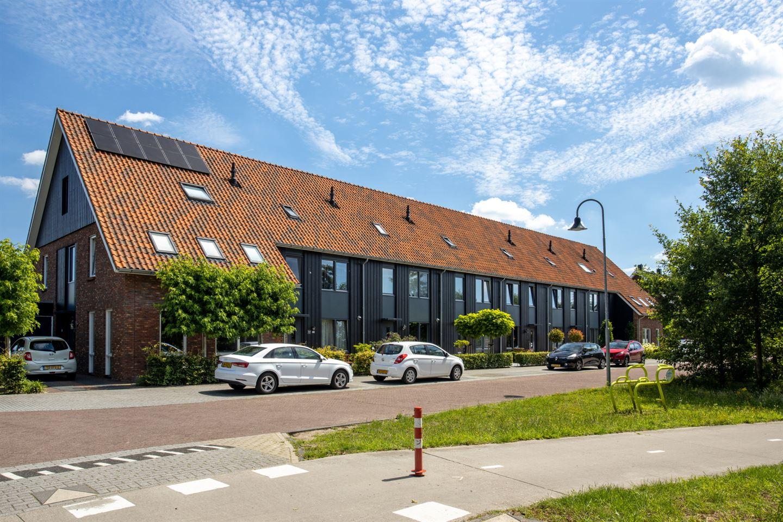 Bekijk foto 1 van Dassenbergerhout 37