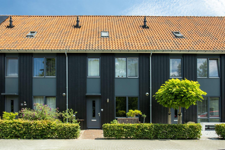 Bekijk foto 2 van Dassenbergerhout 37