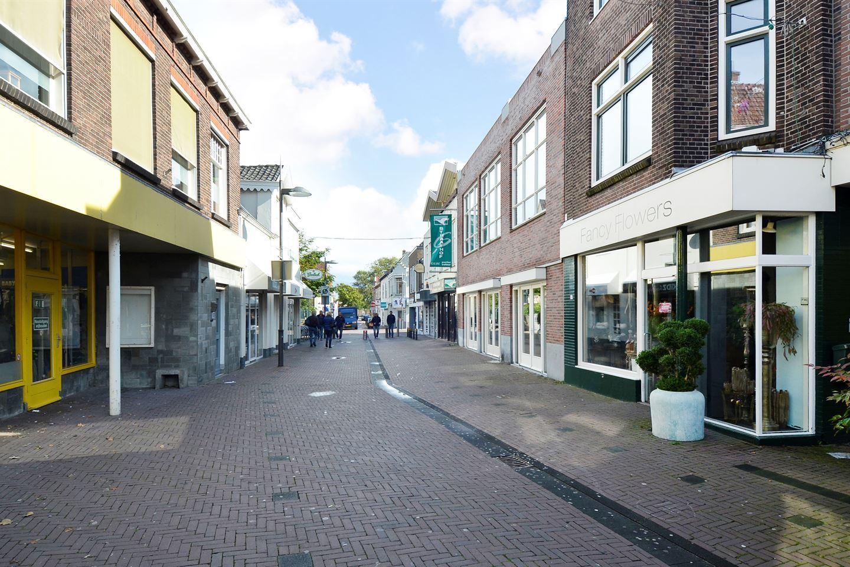 Bekijk foto 2 van Molenstraat 28 -30