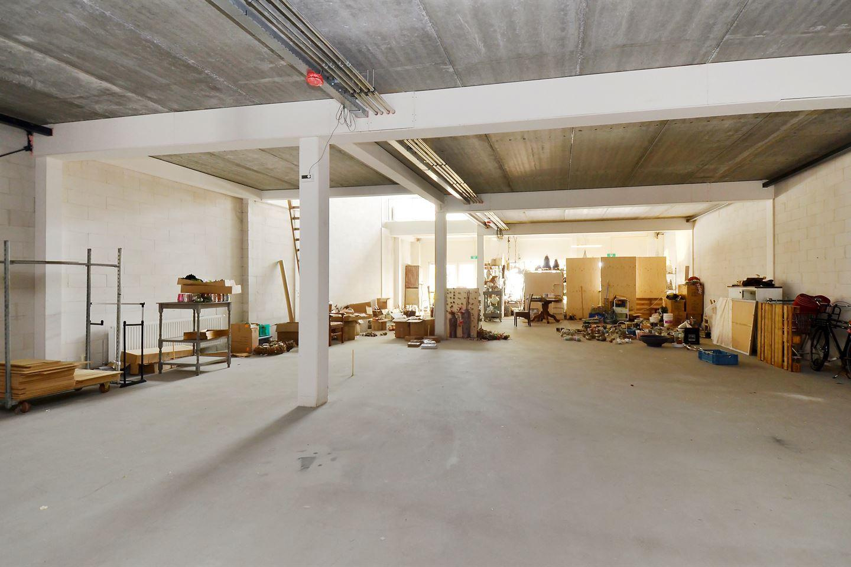 Bekijk foto 3 van Molenstraat 28 -30
