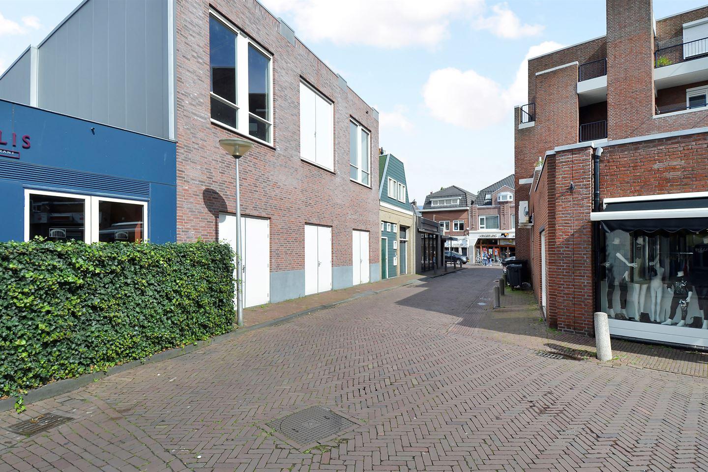 Bekijk foto 5 van Molenstraat 28 -30