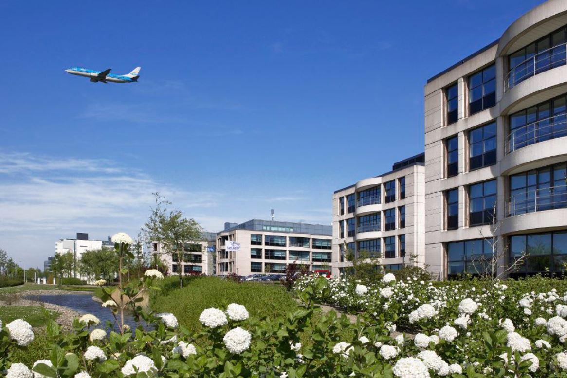 Bekijk foto 1 van Boeingavenue 202-300