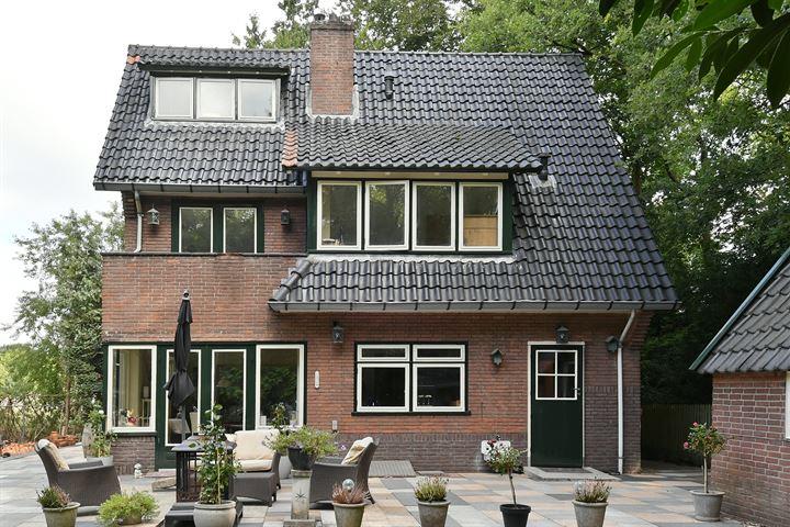 Van Ghentlaan 379