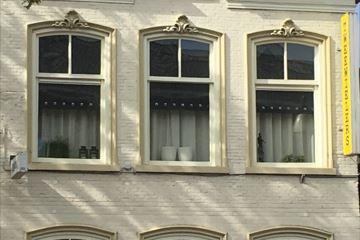 Bekijk foto 2 van Prinsengracht 14