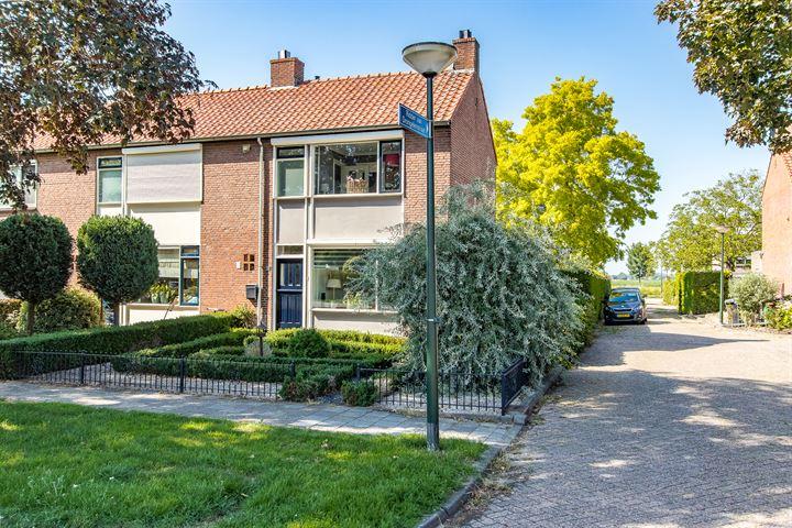 Dorpsstraat 89
