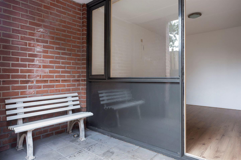 Bekijk foto 4 van Molenstraat-Centrum 2