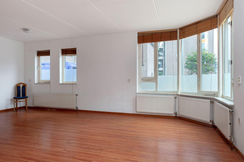 Bekijk foto 5 van Molenstraat-Centrum 2