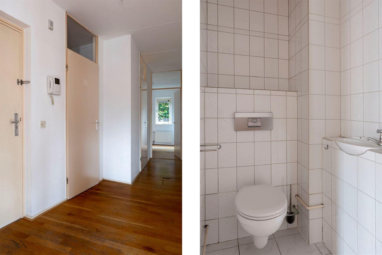 Bekijk foto 6 van Molenstraat-Centrum 2