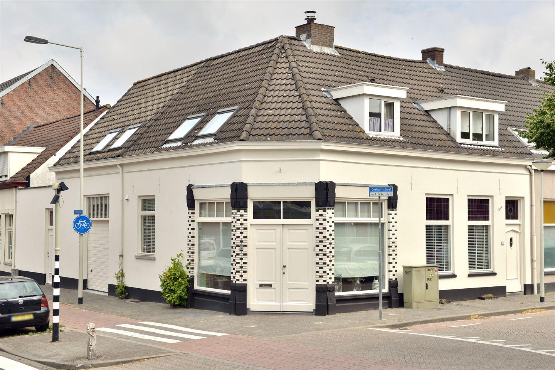 Bekijk foto 1 van Glymesstraat 2