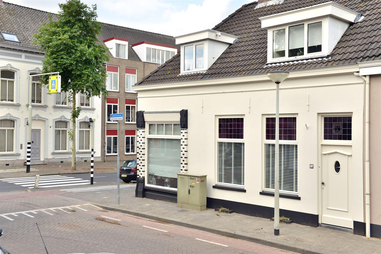 Bekijk foto 4 van Glymesstraat 2