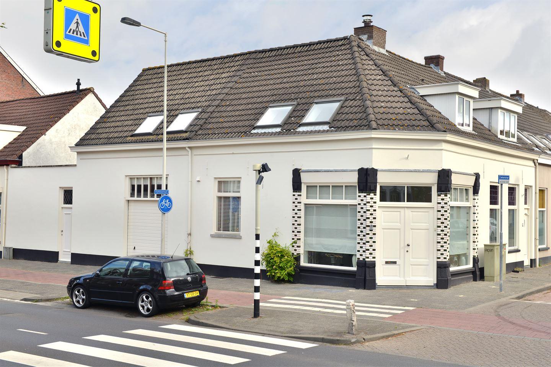 Bekijk foto 2 van Glymesstraat 2