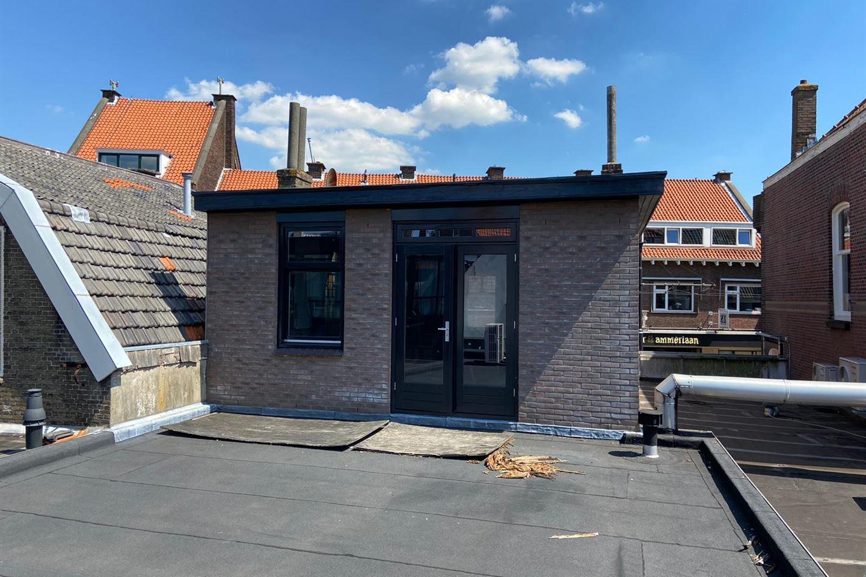 Bekijk foto 4 van Bergse Dorpsstraat 84 A+B