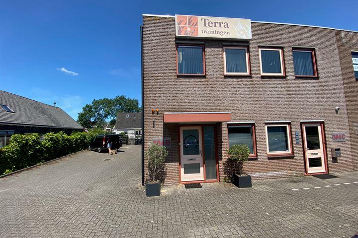 Rijndijk 304 B/C, Hazerswoude-Rijndijk
