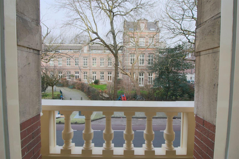 Bekijk foto 6 van Eerste Helmersstraat 121 1