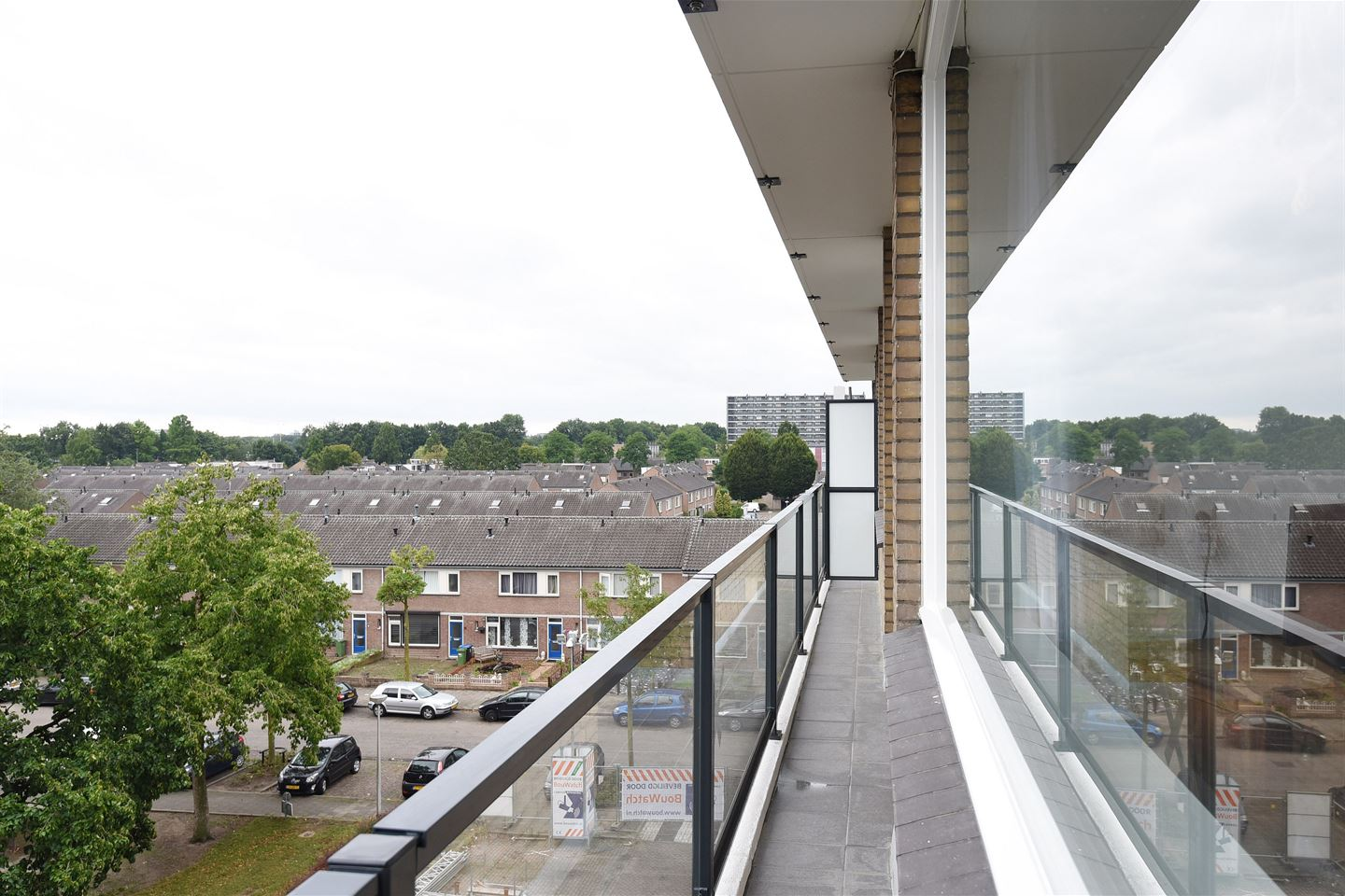 View photo 5 of Symfoniestraat 22