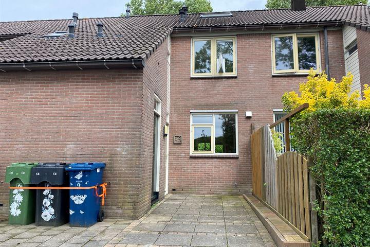Elgerweg 58