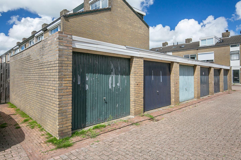 Bekijk foto 3 van Kuipers-Rietbergkwartier 12