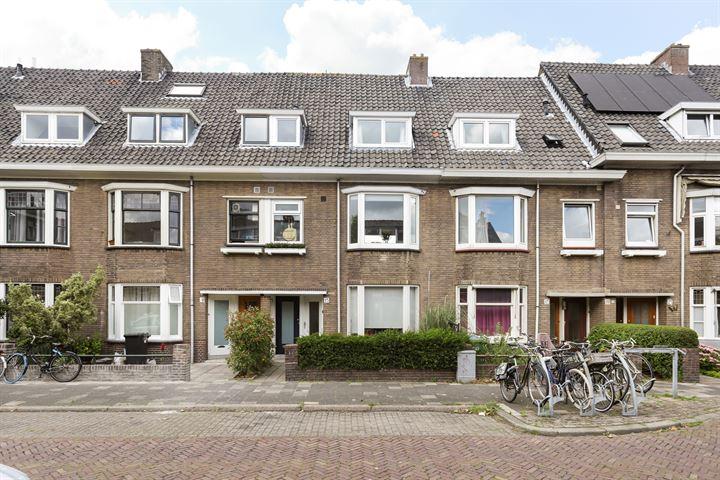 Ternatestraat 13