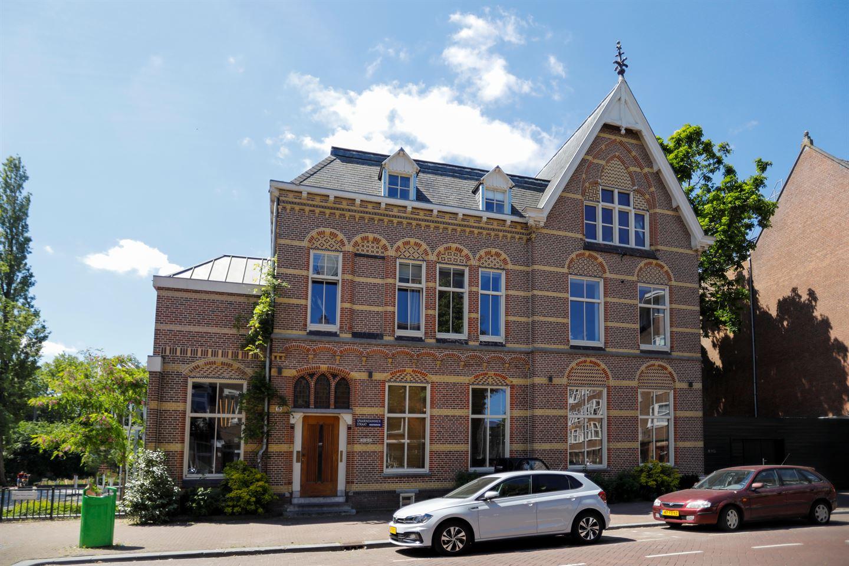 Bekijk foto 4 van Spaarndammerstraat 9 C