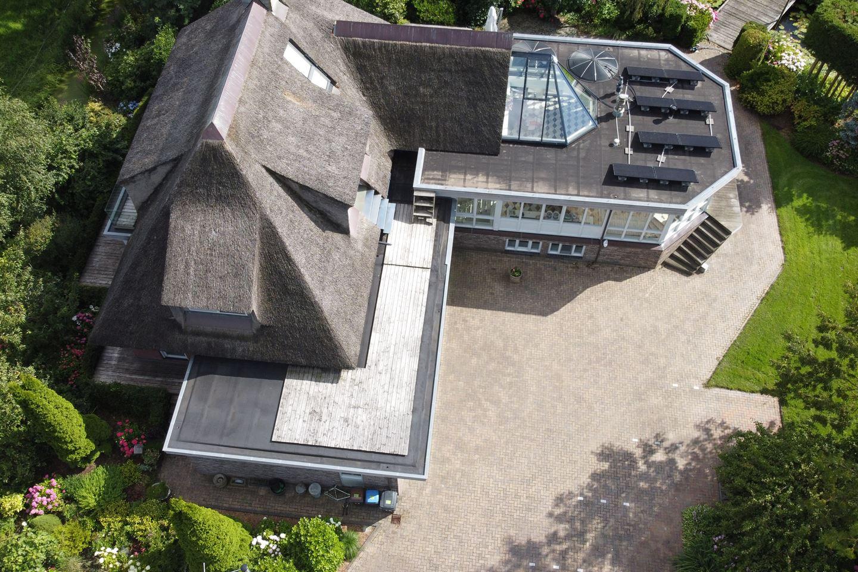 Bekijk foto 3 van Kogerdijk 6 + 5