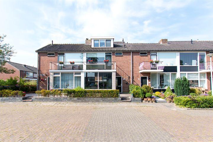 P.C. Hooftlaan 150