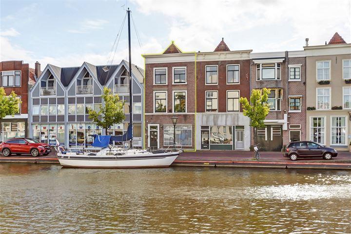 Oude Herengracht 19