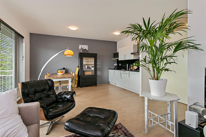 Bekijk foto 3 van Hoefstraat 249 d