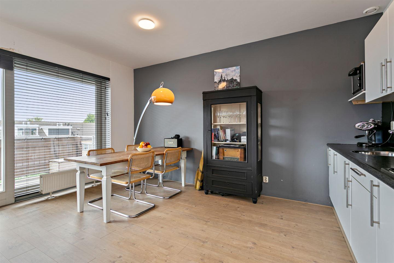 Bekijk foto 5 van Hoefstraat 249 d