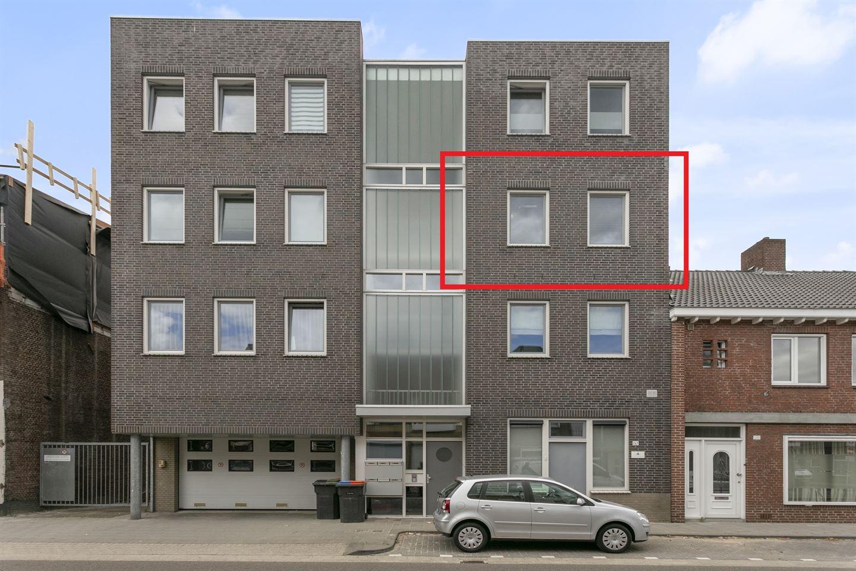 Bekijk foto 1 van Hoefstraat 249 d