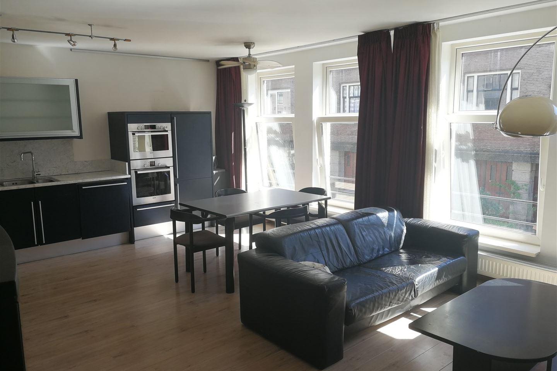 Bekijk foto 2 van Quellijnstraat 7 B
