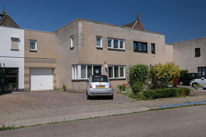 Bekijk foto 3 van Zustersstraat 3