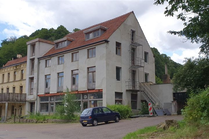 Geulhemmerweg 45