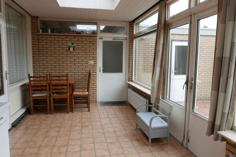 Bekijk foto 4 van Elzenstraat 12