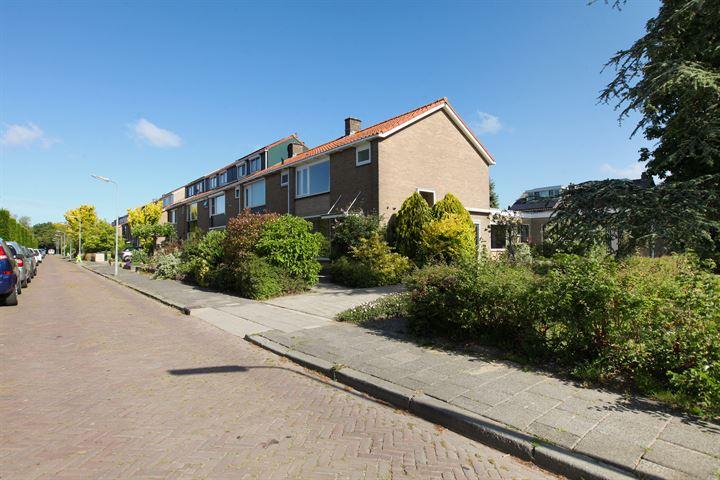 Pieter Kramerstraat 46