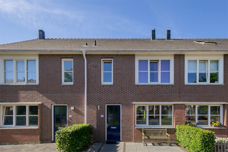 Bekijk foto 1 van Dijkgraafstraat 32