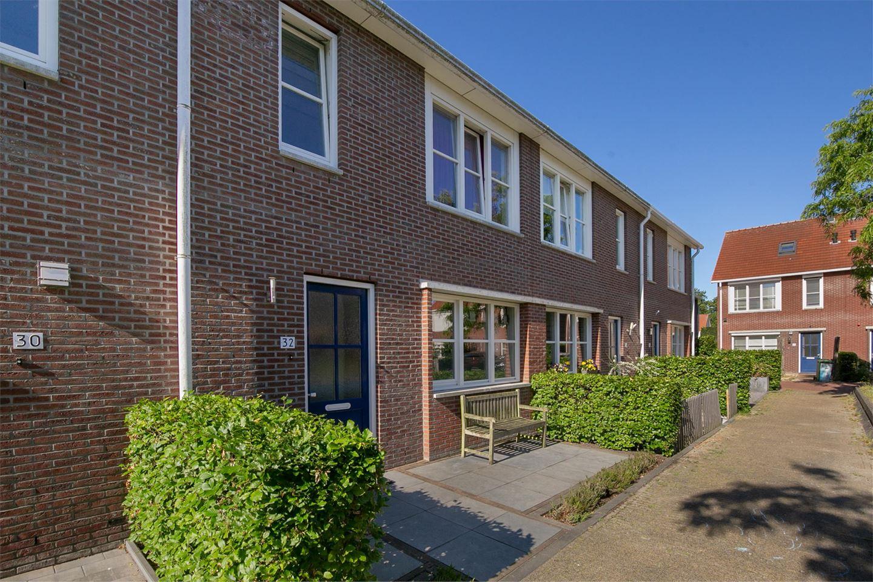 Bekijk foto 2 van Dijkgraafstraat 32